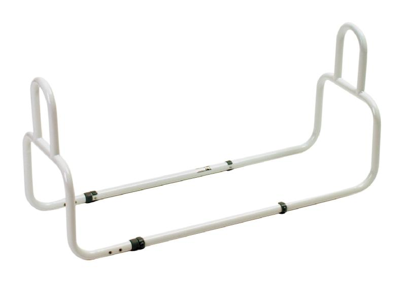 Bed Stick with Double Loop